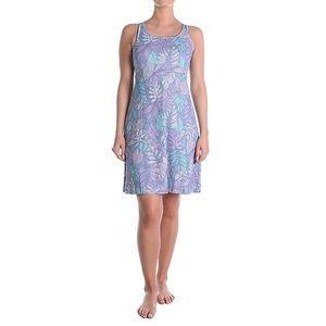 Columbia PFG Freezer III Dress Size Medium